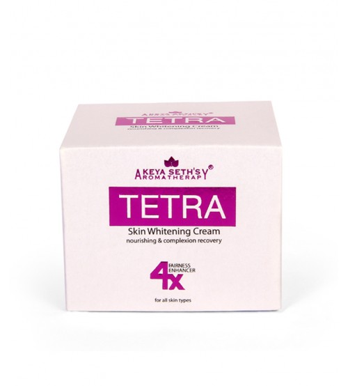 Keya Seth Tetra Cream