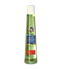 Keya Seth Soft&Smooth Olive Oil 200ml