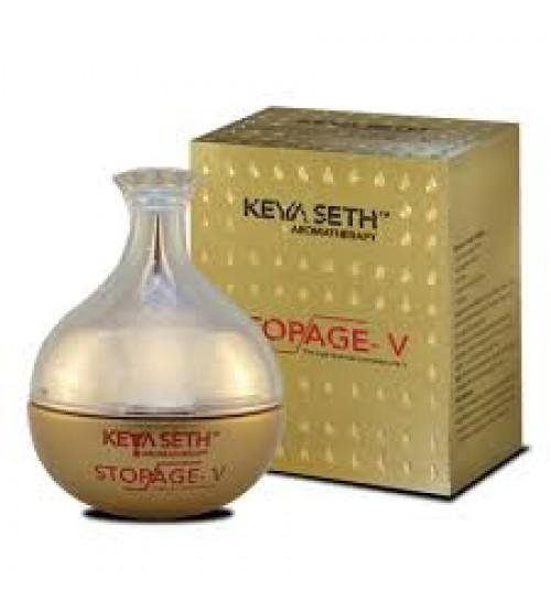 Keya Seth Stopage-V