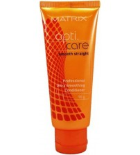 Matrix Opticare Smoothing Conditioner-98g