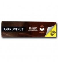 Park Avenue Shaving Cream 70+21gm