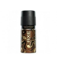 AXE DEO - DARK TEMPTATION, 150 ML BOTTLE