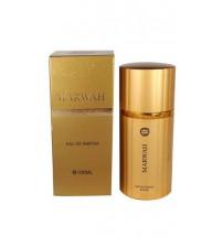 Ahsan Marwah Eau De Perfume 100Ml