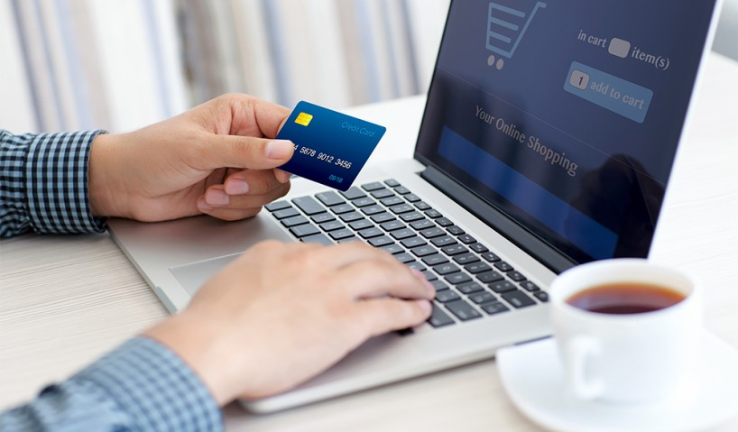 How to Secure Your Online Transaction