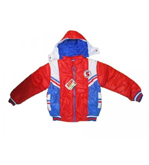 Boys Jacket 32 Size