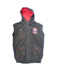 Boys Jacket 36 Size
